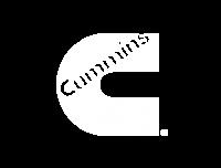 Cumminis
