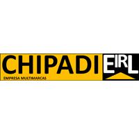 CHICLAYO PARTS DIESEL E.I.R.L.